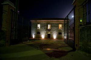 Il Casale delle Fonti - AbcAlberghi.com