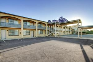 Hostels und Jugendherbergen - Tamar River Villas