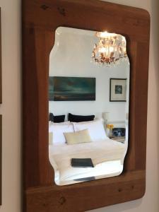 Wakefield Quay House, Отели типа «постель и завтрак»  Нельсон - big - 11