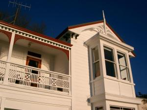 Wakefield Quay House, Bed & Breakfasts  Nelson - big - 25