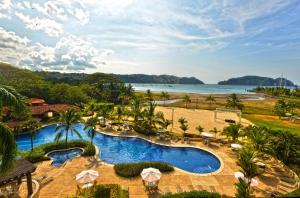 Los Suenos Resort Del Mar 2I