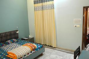 ISH, Atithya Homestay and Serviced Apartment