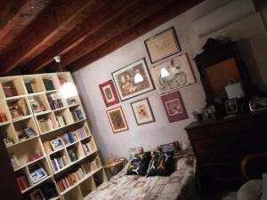 Room Garden - AbcAlberghi.com