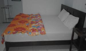 obrázek - Tanjung Inn