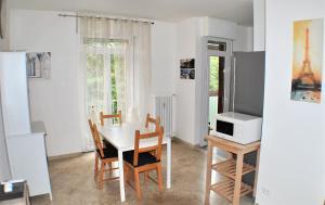 Casa Sofocle - AbcAlberghi.com