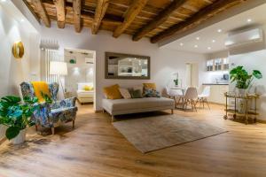 obrázek - Clavature LuxuryApartment