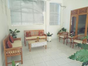 obrázek - Kecak Guest House