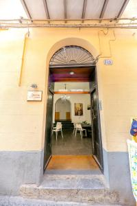 Madonie Holidays, Apartmány  Cefalù - big - 1