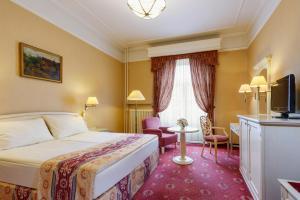 Danubius Hotel Astoria City Center (20 of 34)