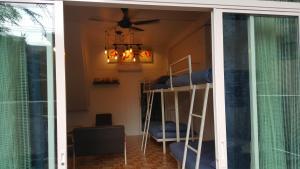 obrázek - summer homestay in downtown hatyai