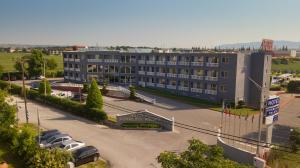 Kornilios Palace
