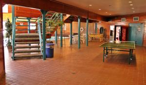 Timber Ridge 308, Prázdninové domy  Silverthorne - big - 32