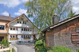 Bären - Das Gästehaus
