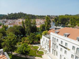 Thomar Boutique Hotel, Tomar