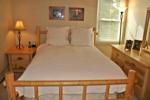 Treehouse 106I, Case vacanze  Silverthorne - big - 11