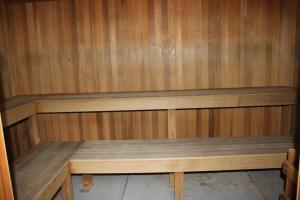 Treehouse 306B, Dovolenkové domy  Silverthorne - big - 19