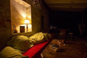 Himara Hostel, Ostelli  Himare - big - 20