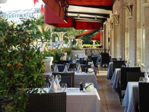 Le Richemond (40 of 99)
