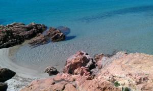 Casetta al mare - AbcAlberghi.com