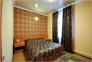 Accommodation in Smolensk