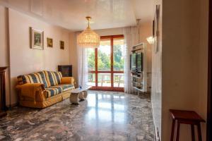 obrázek - Apartment Lido Fronte Mare