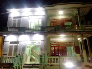 My Chau Guesthouse - An Hải Phướng