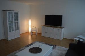 Stadt Apartment Nr. 1 Bad Wilsnack - Groß Gottschow
