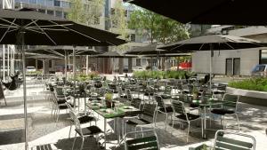 Placid Hotel Zurich (5 of 91)