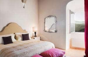 Castello di Velona Resort Thermal SPA & Winery, Hotels  Montalcino - big - 55