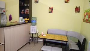 Abrikos Guest House, Affittacamere  Rostov on Don - big - 66