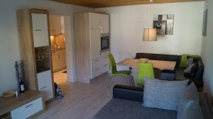 Sonnenalp Niederau/SkiJuwel - Apartment - Niederau
