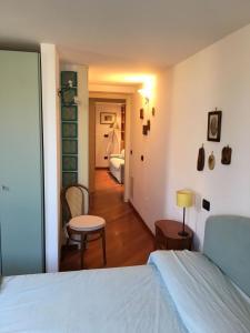 La casa del Poeta - AbcAlberghi.com