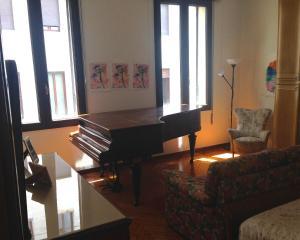 Casa Marina - AbcAlberghi.com