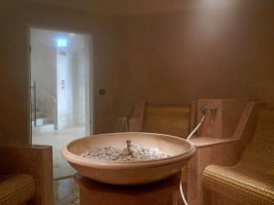 Castello di Velona Resort Thermal SPA & Winery, Hotels  Montalcino - big - 23