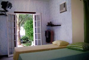 obrázek - Apartamentos Casablanca