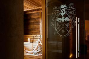 Castello di Velona Resort Thermal SPA & Winery, Hotels  Montalcino - big - 26