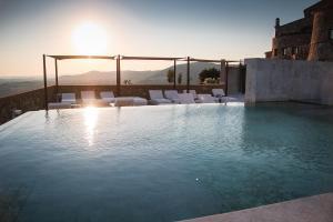 Castello di Velona Resort Thermal SPA & Winery, Hotels  Montalcino - big - 31