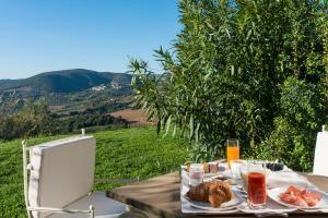 Castello di Velona Resort Thermal SPA & Winery, Hotels  Montalcino - big - 34