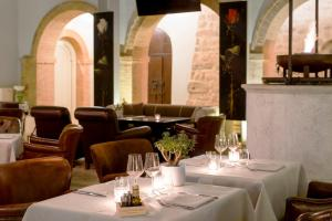Castello di Velona Resort Thermal SPA & Winery, Hotels  Montalcino - big - 40