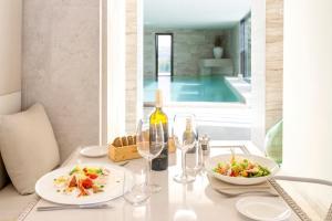 Castello di Velona Resort Thermal SPA & Winery, Hotels  Montalcino - big - 44