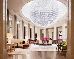 Corinthia Hotel London (34 of 83)