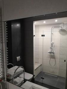 Apartament Sloneczny