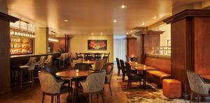 Fairmont St Andrews Hotel (29 of 49)