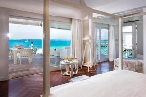 Diamonds Thudufushi Beach & Water Villas (15 of 100)