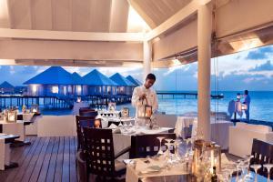 Diamonds Thudufushi Beach & Water Villas (14 of 100)