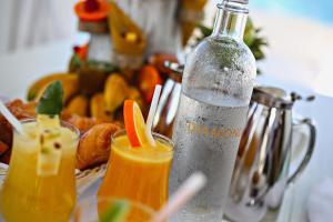 Diamonds Thudufushi Beach & Water Villas (13 of 100)