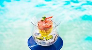 Diamonds Thudufushi Beach & Water Villas (11 of 100)