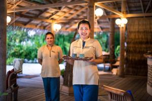 Diamonds Thudufushi Beach & Water Villas (8 of 100)