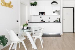 Casa Scalzi - abcRoma.com