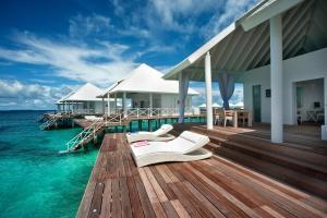 Diamonds Thudufushi Beach & Water Villas (7 of 100)
